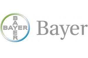 Bayer (Germany)