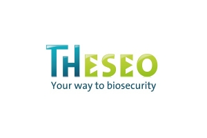 Theseo (France)