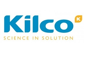 Kilco (Great Britain)