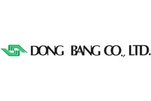 Dong Bang Co., LTD (Корея)