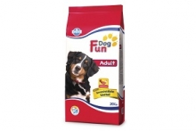 Fun Dog Adult