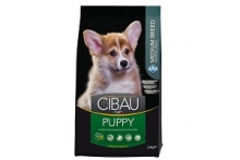 Cibau Puppy Medium